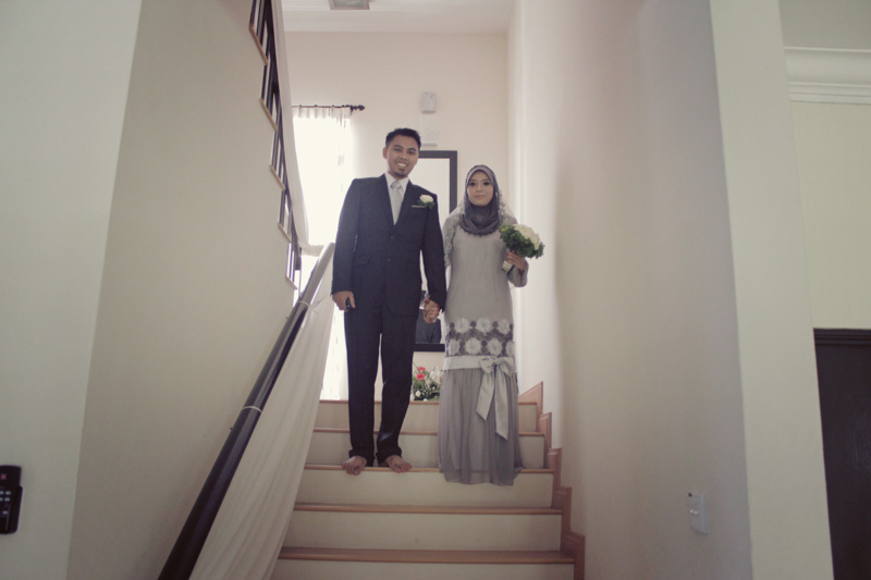 opxography_ain&alang_reception_groom-0410
