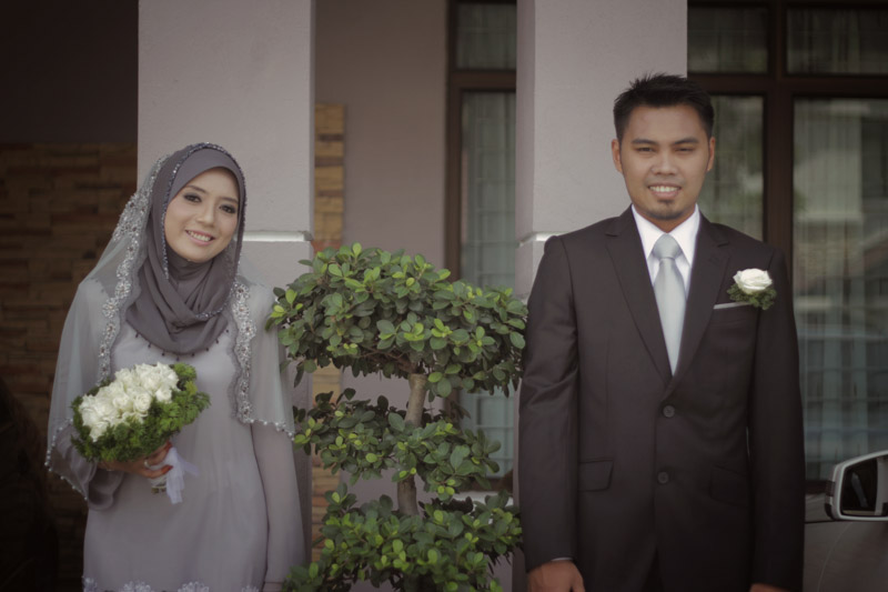opxography_ain&alang_reception_groom-0621