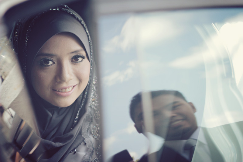 opxography_ain&alang_reception_groom-0650