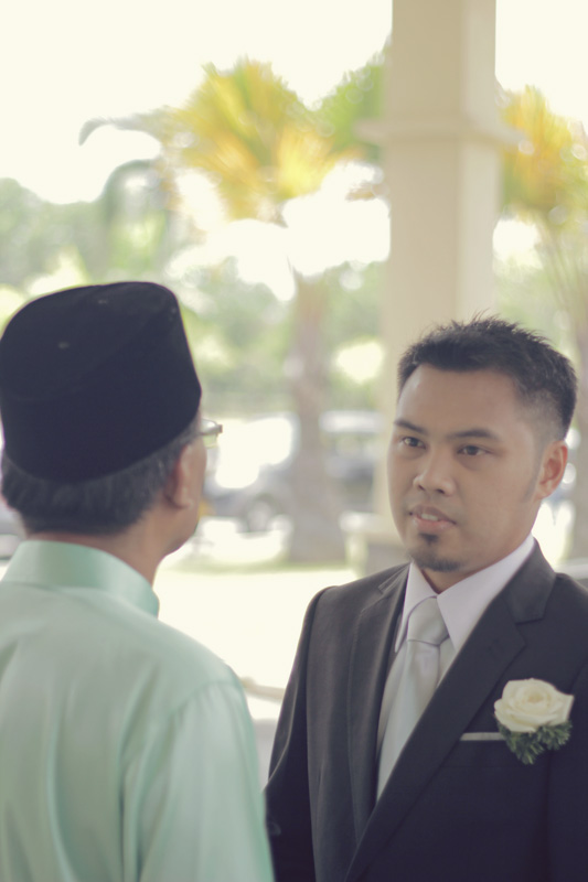 opxography_ain&alang_reception_groom-0708