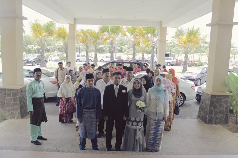 opxography_ain&alang_reception_groom-0741