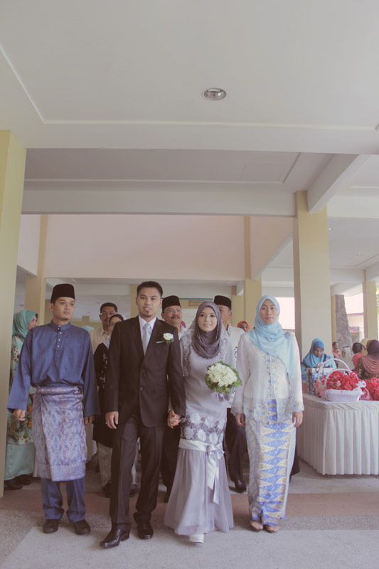 opxography_ain&alang_reception_groom-0765