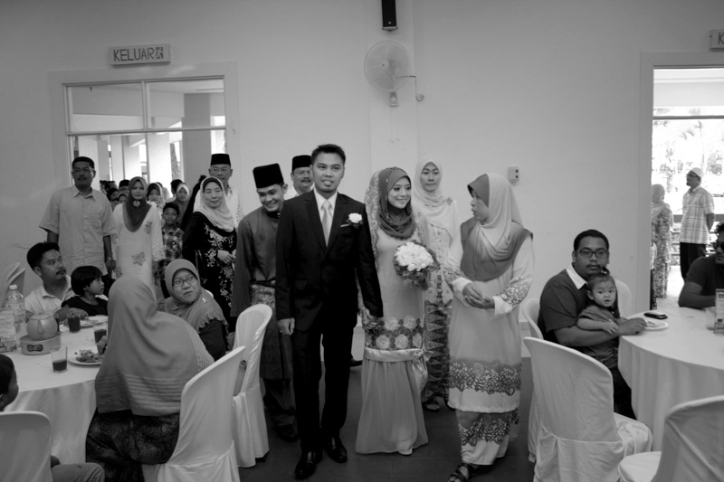 opxography_ain&alang_reception_groom-0774