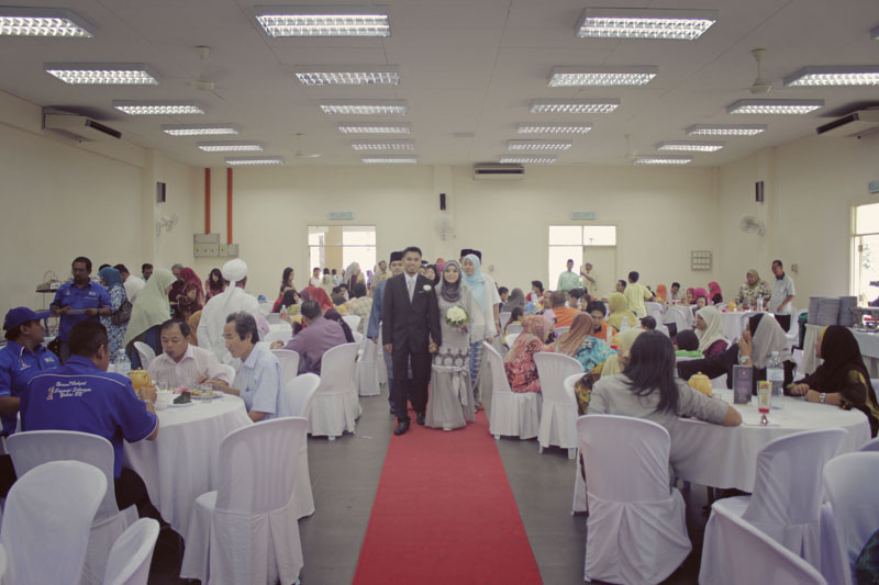 opxography_ain&alang_reception_groom-0792