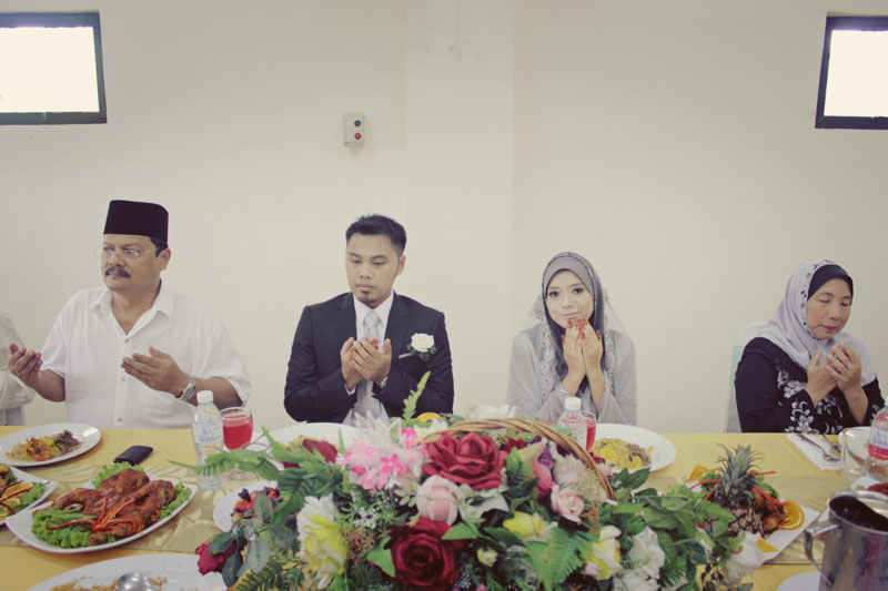 opxography_ain&alang_reception_groom-0860