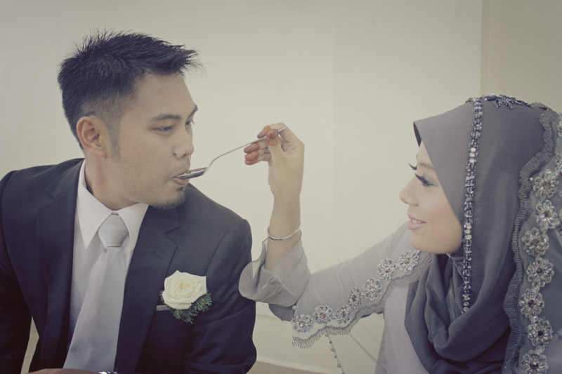 opxography_ain&alang_reception_groom-0938