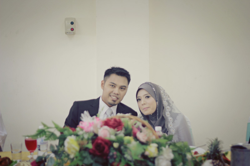 opxography_ain&alang_reception_groom-1010