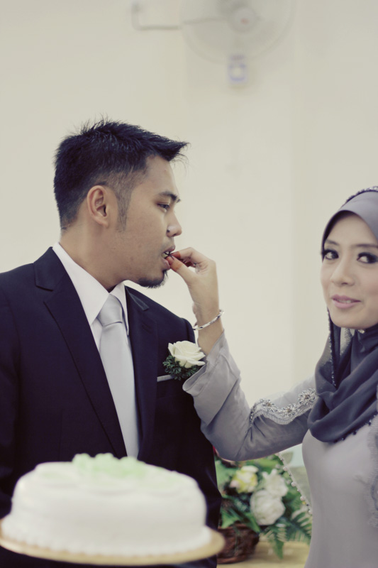 opxography_ain&alang_reception_groom-1135