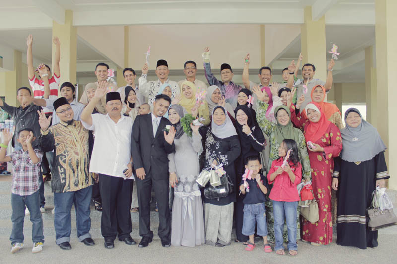 opxography_ain&alang_reception_groom-1296