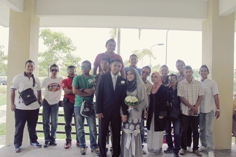 opxography_ain&alang_reception_groom-1380