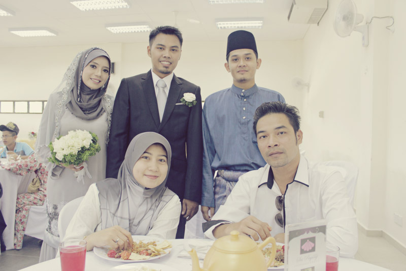 opxography_ain&alang_reception_groom-1399