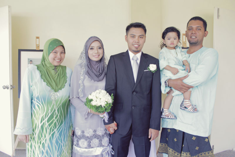 opxography_ain&alang_reception_groom-1606
