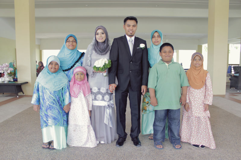 opxography_ain&alang_reception_groom-1621