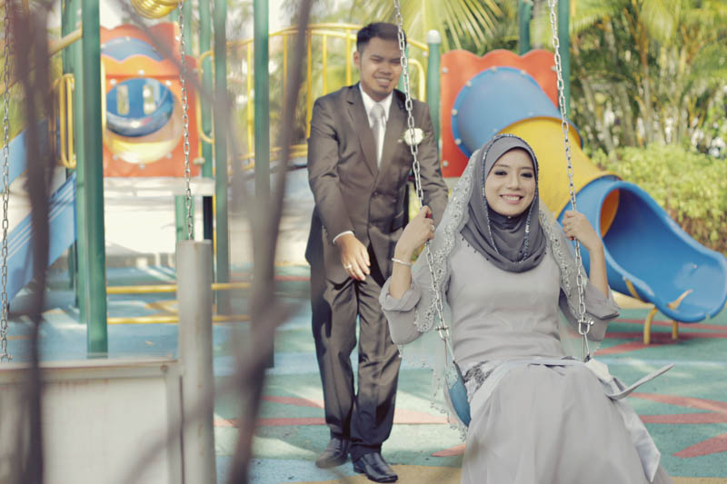 opxography_ain&alang_reception_groom-1690