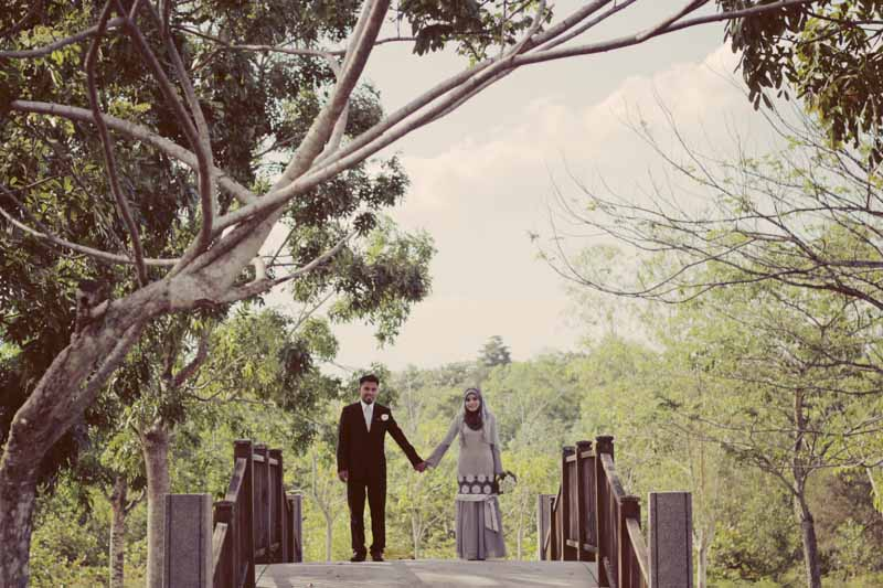 opxography_ain&alang_reception_groom-1730