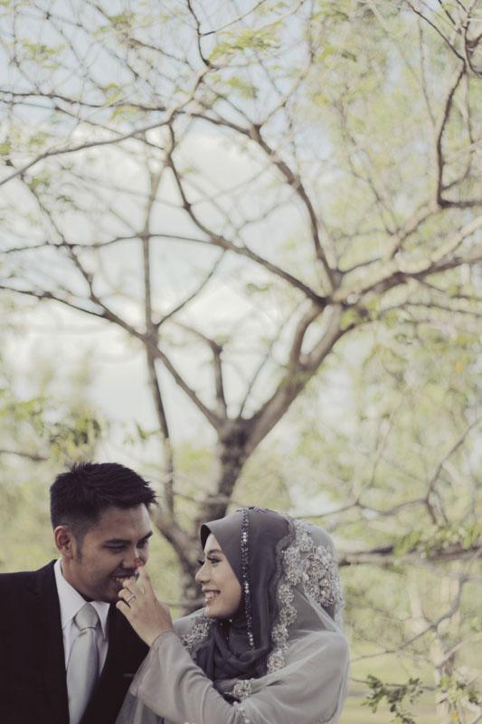 opxography_ain&alang_reception_groom-1814