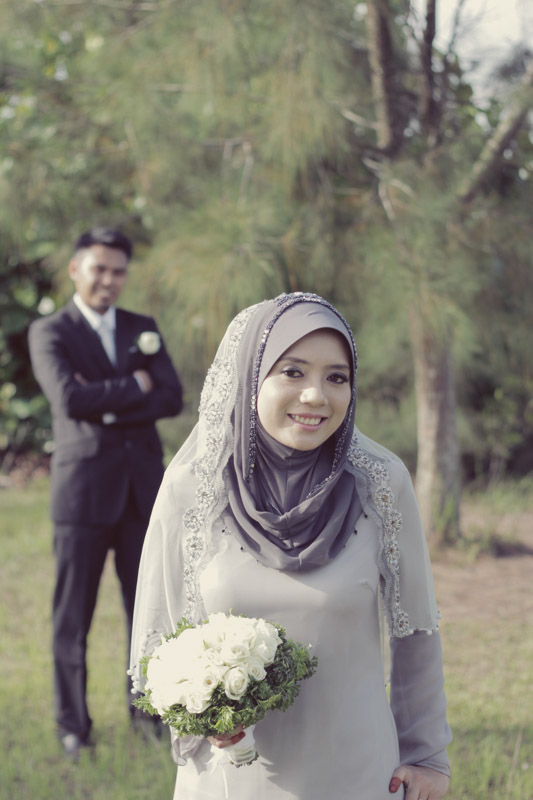 opxography_ain&alang_reception_groom-1981